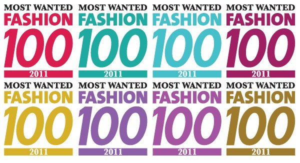 Fashion 100, FashionBite