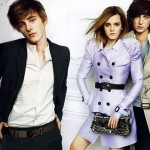 Burberry to screen live 3D show at London Fashion Week