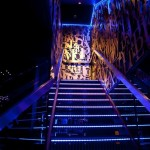 Boujis To Host Thriller Of A Halloween Party