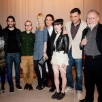 Fashion Fringe announce 2011 finalists