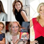 Our Top 5 British Female Entrepreneurs