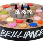 Lush Emotional Brilliance – A Beauty Collection To Make You Smile!