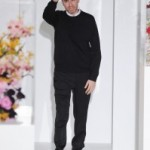 What will Raf Simons appointment mean for Christian Dior?