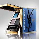 BEAUTY LAUNCH – YSL Collaborates With Facebook!