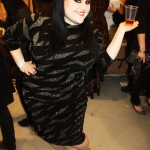 Beth Ditto chats to FashionBite on her 30th Birthday