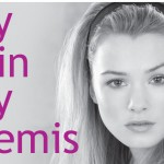 Elemis launches new freshskin range for younger skin