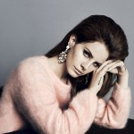 Lana Del Rey For H&M!