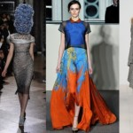 LONDON FASHION WEEK SS13: Who We Can't Wait To See!