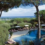 The Brigitte Bardot Experience at Villa Marie, Saint Tropez