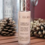 REVIEW: By Terry Wrinkle Control Serum Foundation